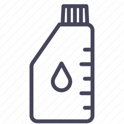 automobile, bottle, cars, oil, wsd icon