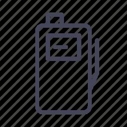 automobile, cars, diesel, fuel, gasoline, petrol, wsd icon