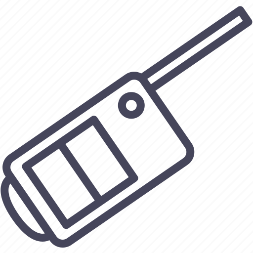access, automobile, cars, key, unlock, wsd icon