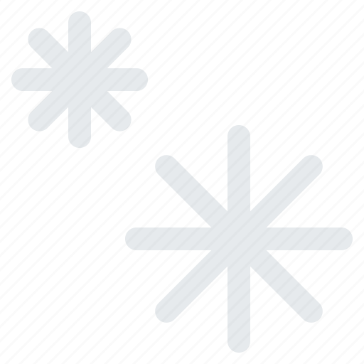 cold, frost, frozen, snow, snowing, storm, weather, winter icon