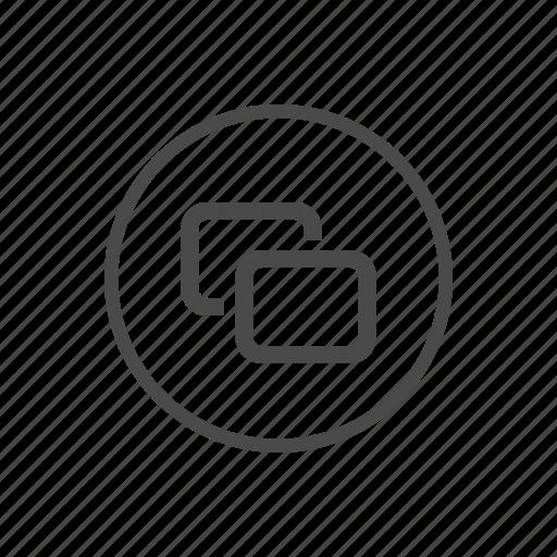 controller, snap, xbox icon