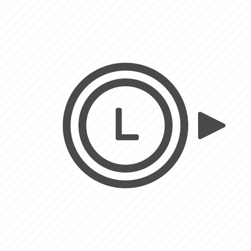 arrow, left, one, right, thumbstick, xbox icon