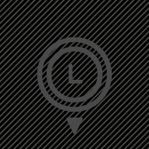 arrow, down, left, one, thumbstick, xbox icon