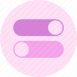business, commerce, feedback, finance, money, payment icon