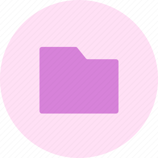 close, document, file system, folder, interface icon