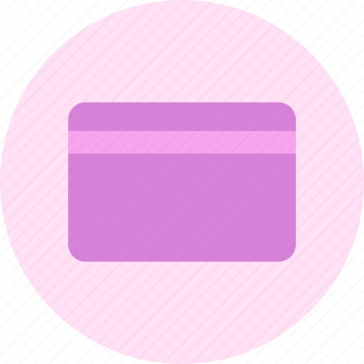 card, commerce, credit, finance, marketing, shopping icon