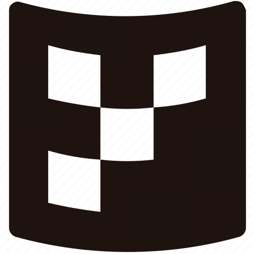 code, qr, qrcode icon