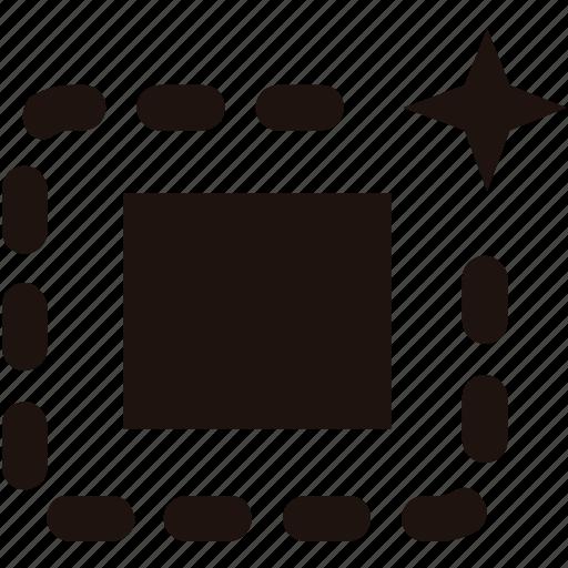 capture, screenshot, snapshot icon