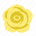 floral, flower, jealousy, nature, rose icon