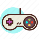controler, game, games1, play icon
