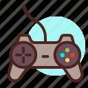 controler, game, games2, play icon