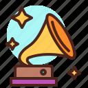 recorder, player, loud, music
