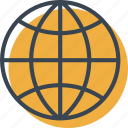 earth, interface, internet, multimedia, wireless, world, worldwide