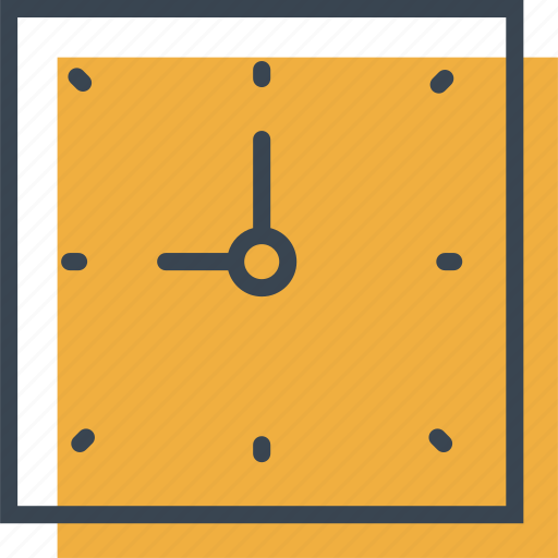 clock, hour, time, wait, waiting icon