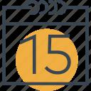 administration, calendar, calendars, date, interface, organization, time