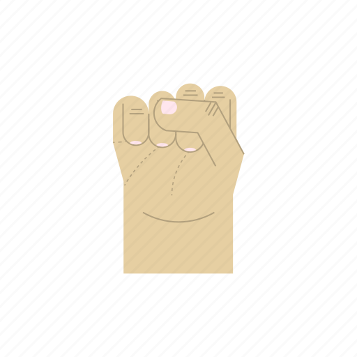 body language, fingers, gesture, hand, hands, yellow icon