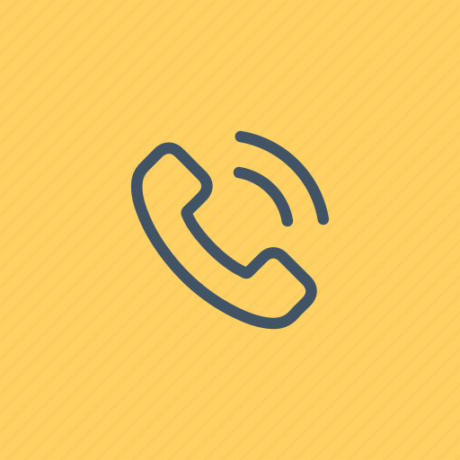 call, conversation, phone, technology, telephone icon
