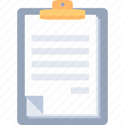 book, business, documents, education, files, papers, story icon