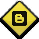 097646, 102769, blogger, logo, square