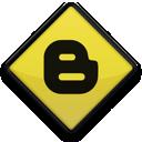 097647, 102770, blogger icon