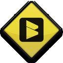 097648, 102771, blogmarks, logo, square
