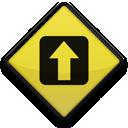 097652, 102775, designbump, logo, square