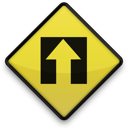 097653, 102776, designbump, logo icon
