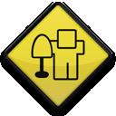 097656, 102779, digg, logo
