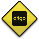 097662, 102785, diigo, logo, square icon