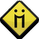 097665, 102788, diigo, logo icon