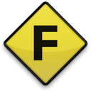 097670, 102793, fark, logo icon