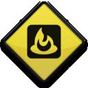 097674, 102797, feedburner, logo, square