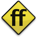 097679, 102802, friendfeed icon