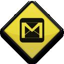 square, 097680, 102803, gmail, logo