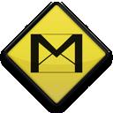 097681, 102804, gmail