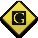097683, 102806, google, logo, square icon