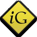 097686, 102809, igoogle icon