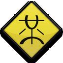 097695, 102818, logo, mister, wong icon