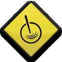 097697, 102820, logo, mixx icon