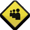097701, 102824, logo, myspace icon