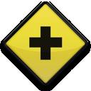 097702, 102825, logo, netvibes icon