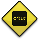 097708, 102831, logo, orkut, square icon