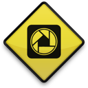 097710, 102833, logo, picasa, square
