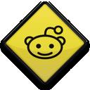 097715, 102838, logo, reddit icon