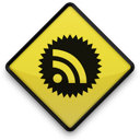 097716, 102839, badge, rss icon