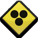 097723, 102846, logo, simpy icon