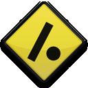 097725, 102848, logo, slashdot