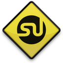 097729, 102852, stumbleupon icon