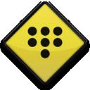 097731, 102854, logo, swik icon