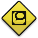 097732, 102855, logo, square, technorati icon